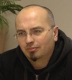 Michel Reimon