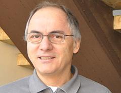 Robert Zangerle