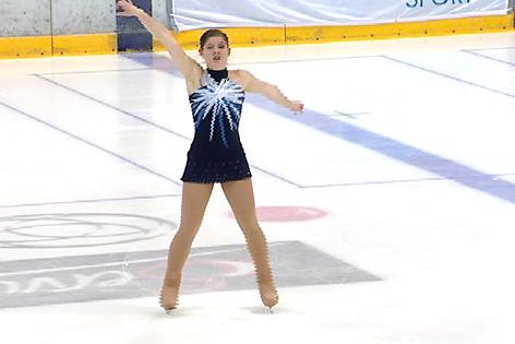 Miriam Ziegler