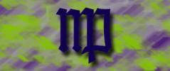 Ihr Horoskop für 2012