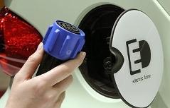 Elektroauto, E-Mobilität