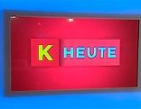 """Neues """"Kärnten heute""""-Logo"""