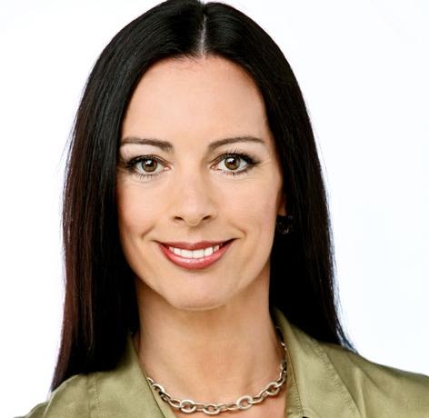 Nicole Aigner