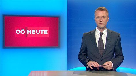 Fernseh Heute