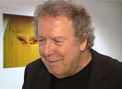 Helmut Gansterer