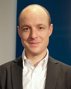 Johannes Reitter