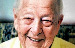 Agnes Primocic Widerstandskämpferin Nationalsozialismus Nazi-Diktatu