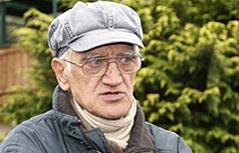 Richard Hörl
