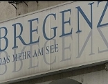 Bregenz Stadtmarketing