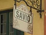 Cafe Savio