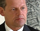 Christian Scheider, FPK