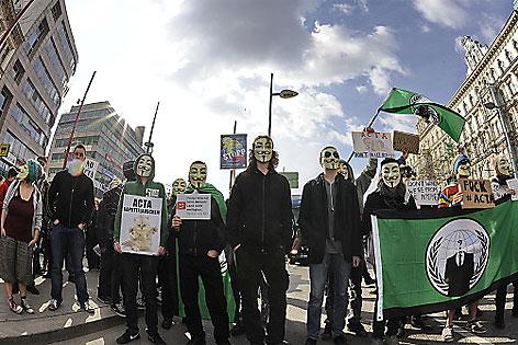 Acta-Demo