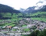 Mittersill Oberpinzgau