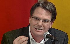 Achill Rumpold ÖVP