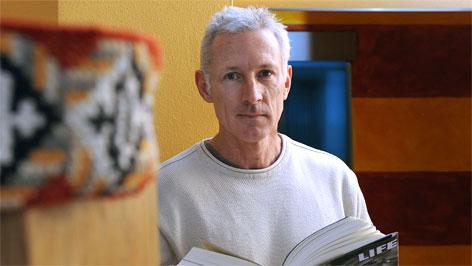 Eugen Adelsmayr