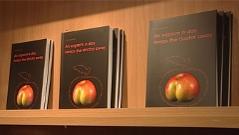 Salzburger Verlage und Bücher bei der Leipziger Buchmesse