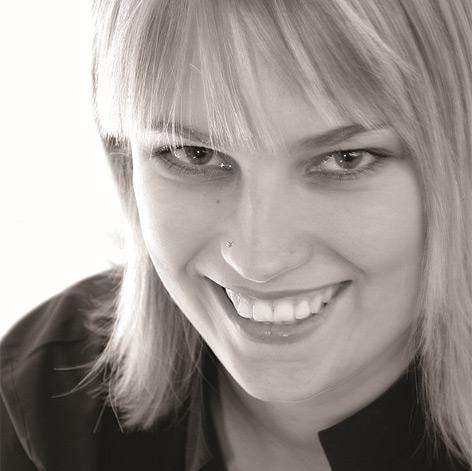 Kathrin Ficzko
