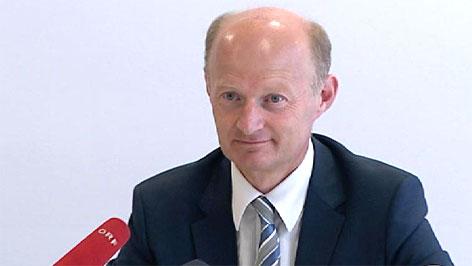 Franz Gasselsberger