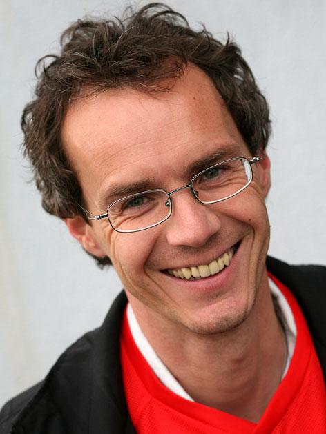 Christian Maierhofer