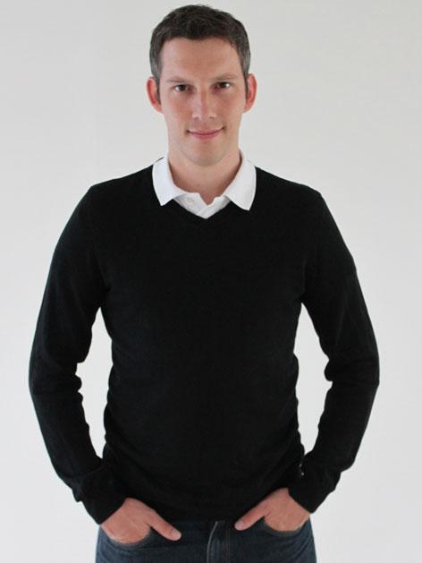 Marco Mursteiner