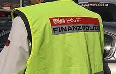 Finanzpolizist