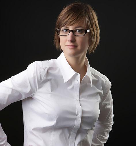 Lisa Natmessnig