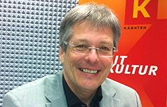 Streitkultur private Medizinuniversität, Gesundheitsreferent Peter Kaiser (SPÖ)