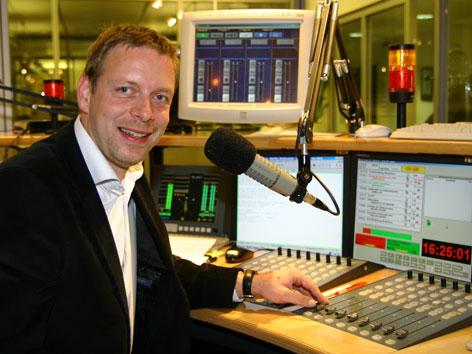 Martin Weberhofer