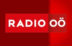 Radio OÖ Logo