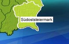 Südoststeiermark