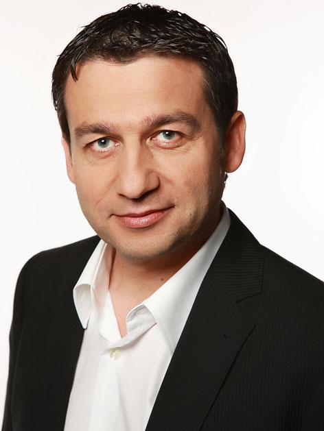 Walter Olschan