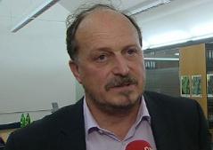 Karl Hehle