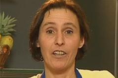 Birgit Gruber