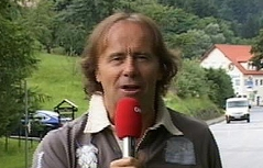 Andy Töfferl