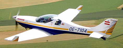 Aerospoolin WT9 Dynamic