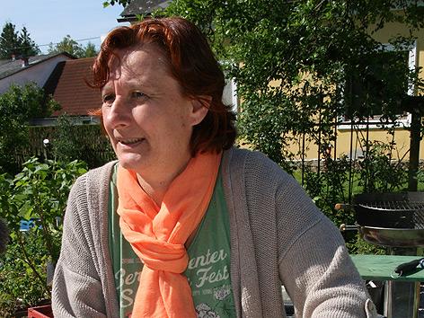 Dagmar Högler