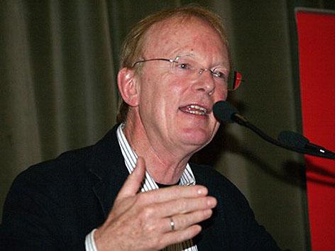 Günter Funke
