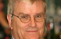Anton Pelinka