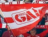 GAK-Fans