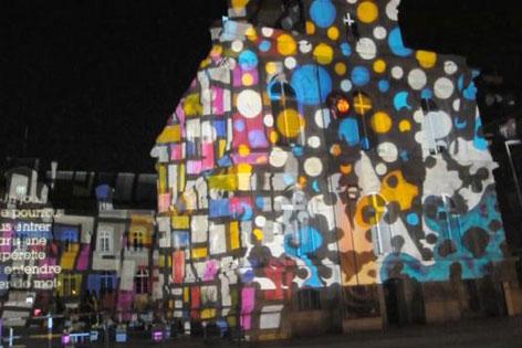 21. Internationales Straßentheaterfestival in Lienz