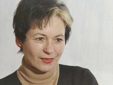 Gabi Reuther