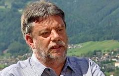 Fritz Gurgiser
