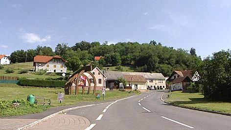 Beste Spielothek in Krottendorf bei Neuhaus am Klausenbach finden