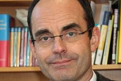 Preisträger Wissenschaftspreis Tirol Striessnig