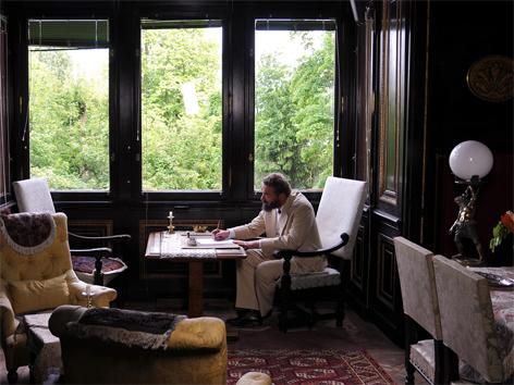 Matinee Klimt am Attersee