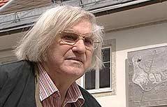 Franz Brandl