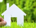 Bauen, Grundstück, Haus, Immobilien