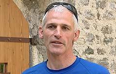 Interview Josef Detzelhofer