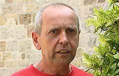 Interview Klaus Katzlberger