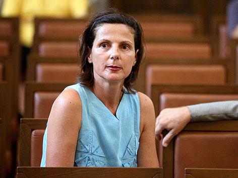 Ruth Elsner